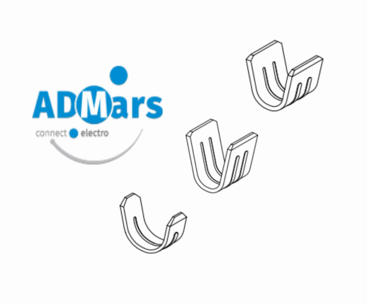 Już teraz w ADMars – końcówki Modułowe KZ !