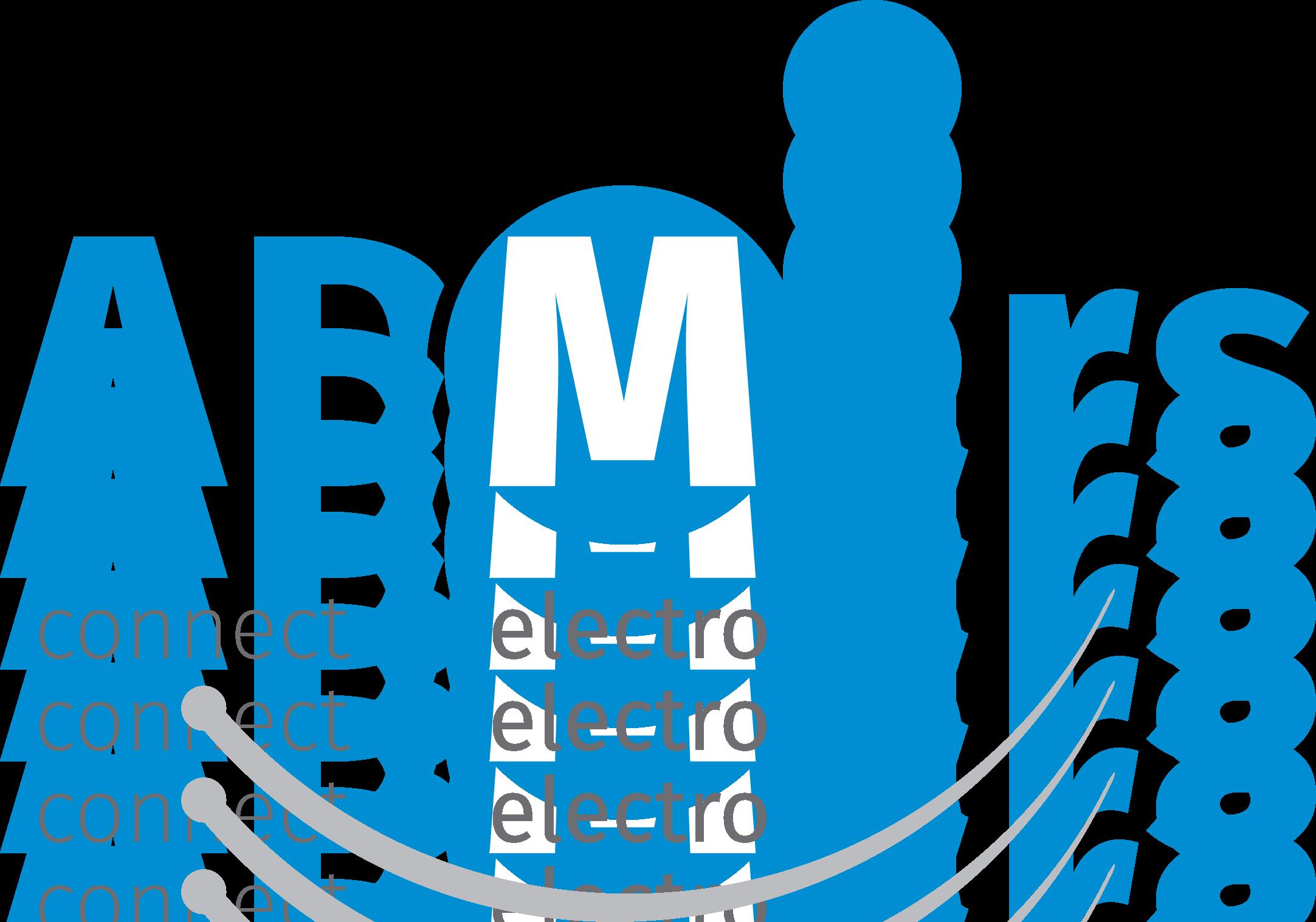 Prezentacja nowej strony ADMars.pl