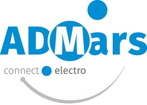 ADMars